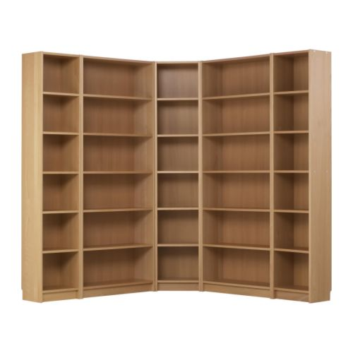 Photo meuble bibliotheque - Ikea meuble bibliotheque ...