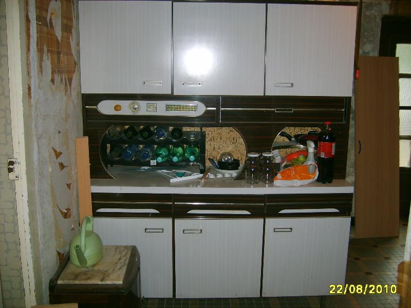 meuble cuisine annee 60 28 images buffet de cuisine des 233 es 60 la factory de julie. Black Bedroom Furniture Sets. Home Design Ideas