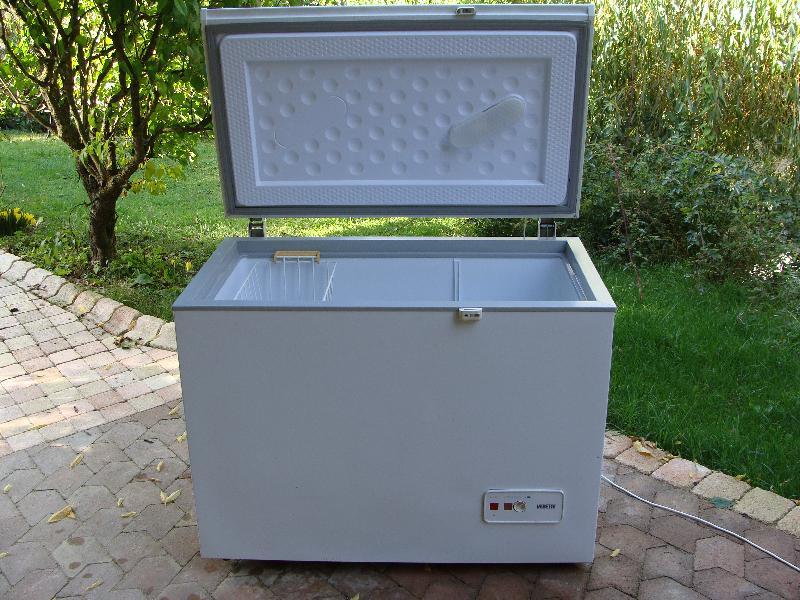 congelateur coffre but congelateur coffre litres neuf. Black Bedroom Furniture Sets. Home Design Ideas