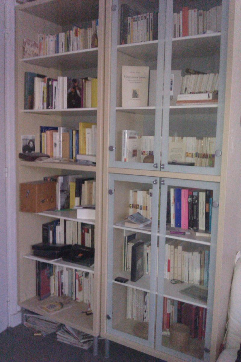 meubles table donner paris. Black Bedroom Furniture Sets. Home Design Ideas
