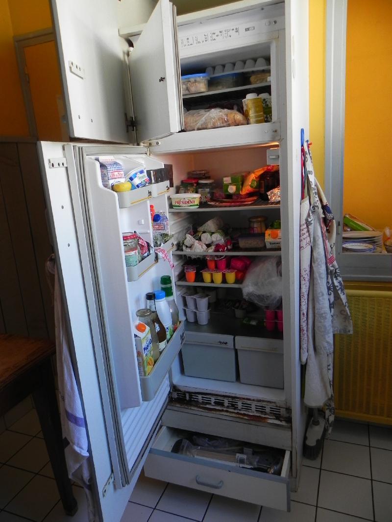 refrigerateur meuble donner la chapelle sur erdre. Black Bedroom Furniture Sets. Home Design Ideas