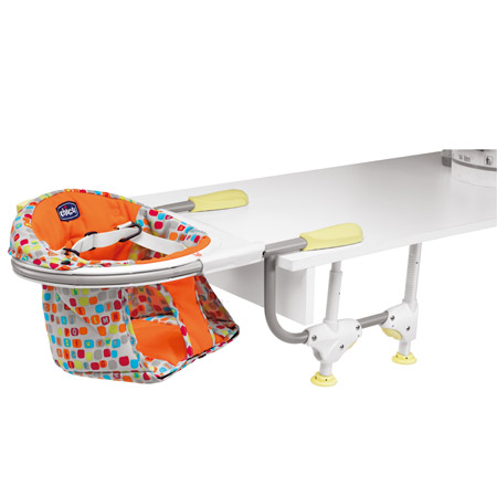 table donner paris. Black Bedroom Furniture Sets. Home Design Ideas