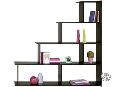etagere separation donner st symphorien d 39 ozon. Black Bedroom Furniture Sets. Home Design Ideas