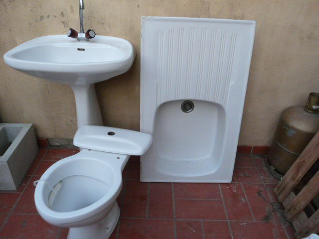 Photo Lavabo Evier