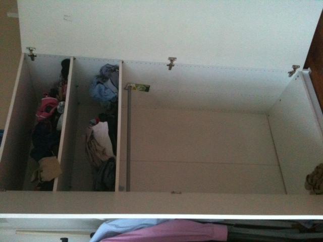 grande armoire ikea donner paris 15eme. Black Bedroom Furniture Sets. Home Design Ideas