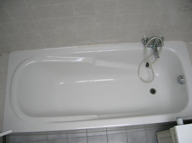 Baignoire douche donner villeneuve d ascq for Salle de bain villeneuve d ascq