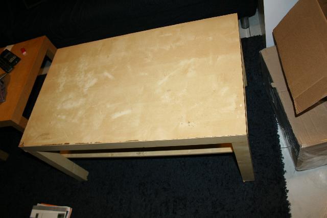 table de salon ikea donner la roche sur yon. Black Bedroom Furniture Sets. Home Design Ideas
