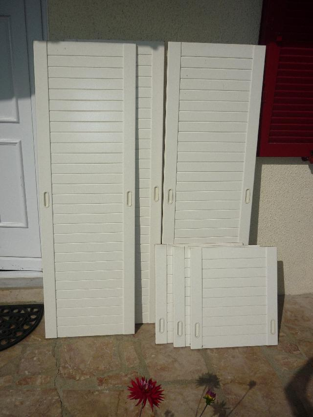 photo portes de placard ikea urgent donne portes p