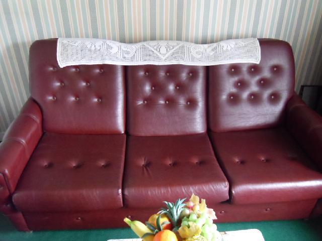 Canape fauteuil donner bordeaux - Donner canape ...