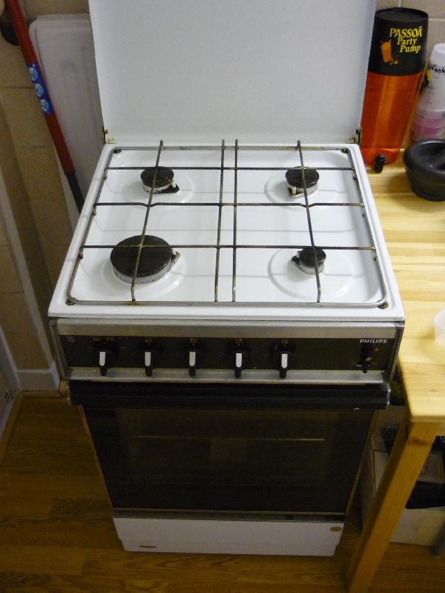gaziniere l ancienne les ustensiles de cuisine. Black Bedroom Furniture Sets. Home Design Ideas