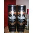 Bo�tes � whisky - Glenfiddich -Boites collection p