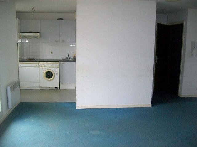 lave linge lave vaisselle donner toulouse. Black Bedroom Furniture Sets. Home Design Ideas