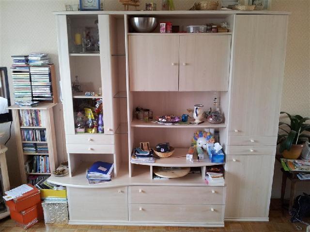 photo meuble. Black Bedroom Furniture Sets. Home Design Ideas