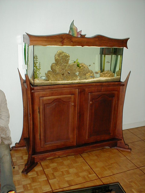 meuble aquarium donner toulouse. Black Bedroom Furniture Sets. Home Design Ideas