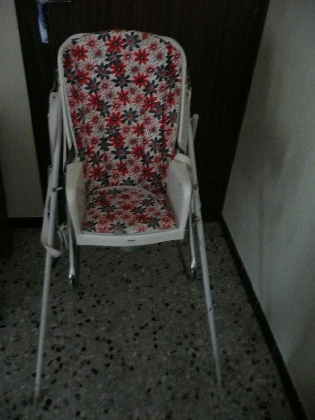 chaise donner gignac. Black Bedroom Furniture Sets. Home Design Ideas