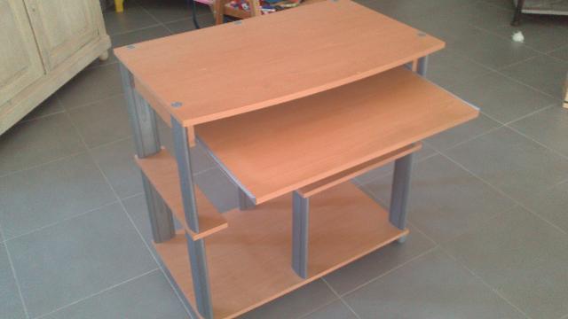 meuble donner grillon. Black Bedroom Furniture Sets. Home Design Ideas