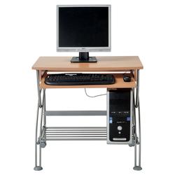Bureau donner rosny sous bois for Bureau informatique petit espace