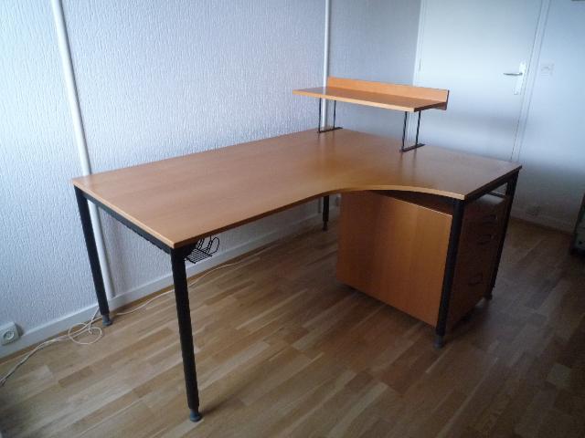 bureau donner boulogne. Black Bedroom Furniture Sets. Home Design Ideas