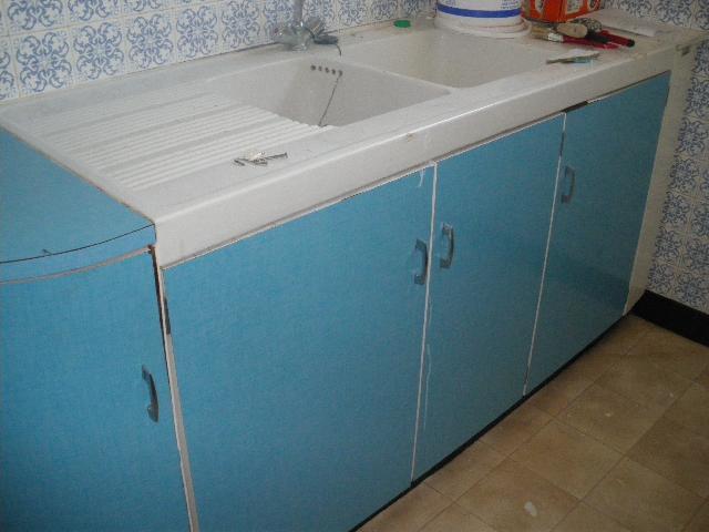 meuble evier donner mulsanne. Black Bedroom Furniture Sets. Home Design Ideas