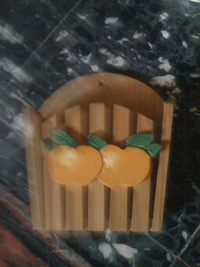 Photo porte serviette en bois for Porte serviettes en bois
