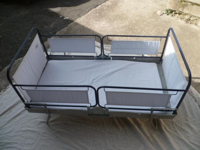 lit b b valise. Black Bedroom Furniture Sets. Home Design Ideas