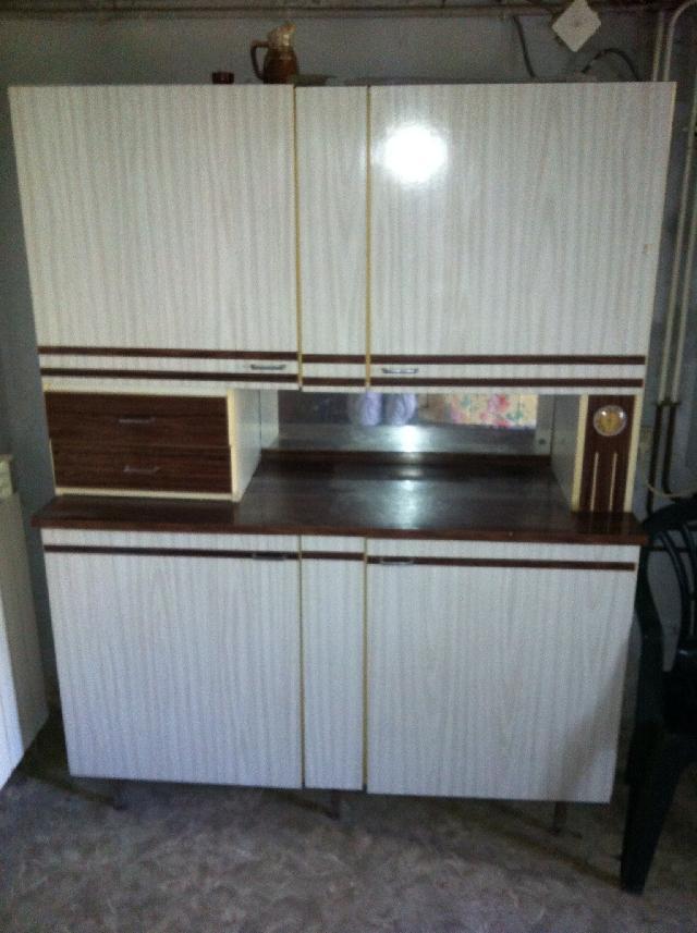 buffet donner saintes. Black Bedroom Furniture Sets. Home Design Ideas