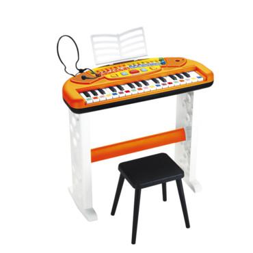 photo piano jouet. Black Bedroom Furniture Sets. Home Design Ideas