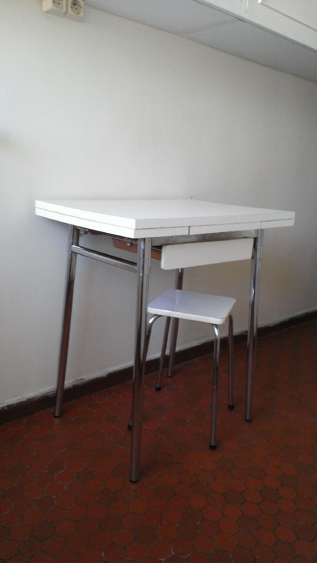 Table de cuisine ikea donner villejuif - Ikea table de cuisine ...