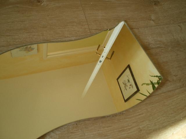 miroir ikea zigzag donner corbeil essonnes On miroir zigzag