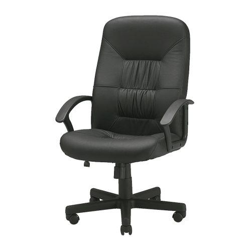 photo chaise bureau. Black Bedroom Furniture Sets. Home Design Ideas
