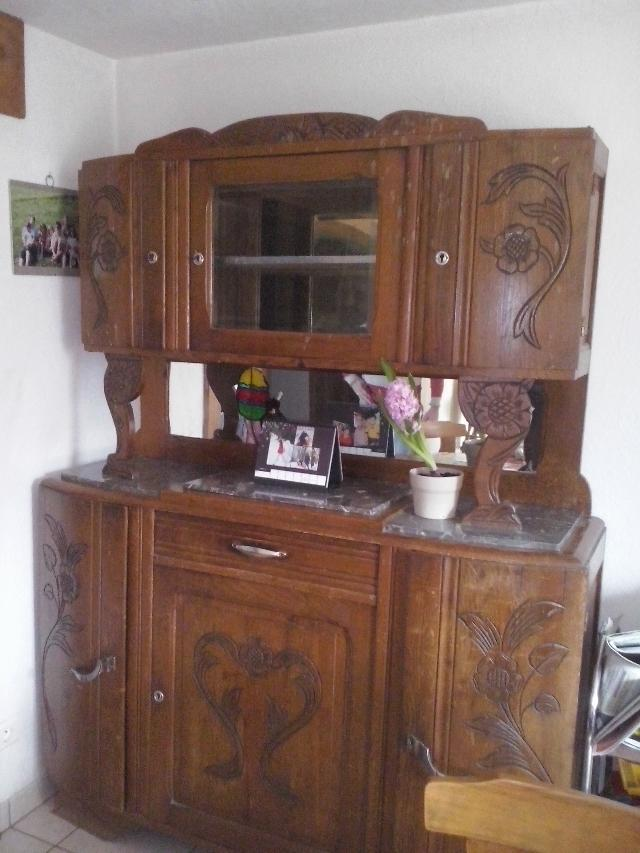 meuble annes 1930