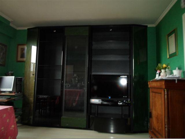 Photo meuble living for Meuble living