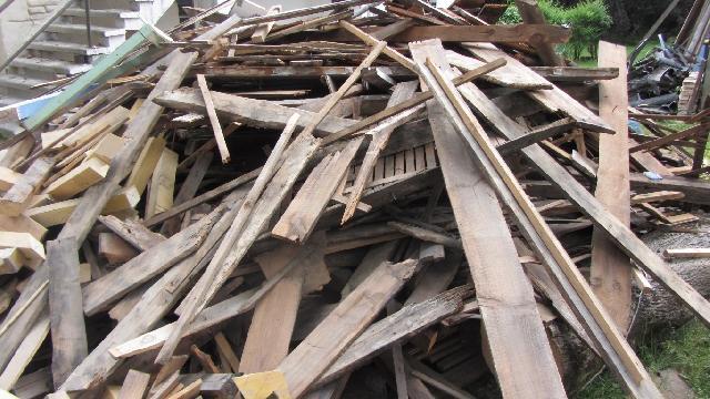 bois de recuperation a donner 28 images cherche bois de chauffage sec gratuit 53500 ernee  # Donne Bois De Chauffage Gratuit