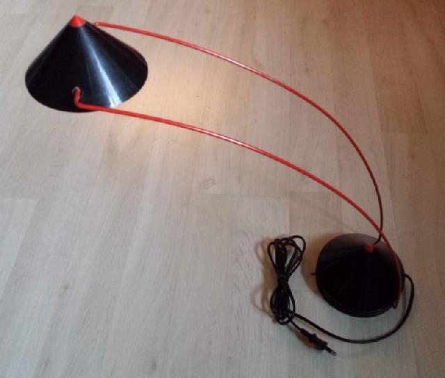 lampe de bureau ne fonctionne plus