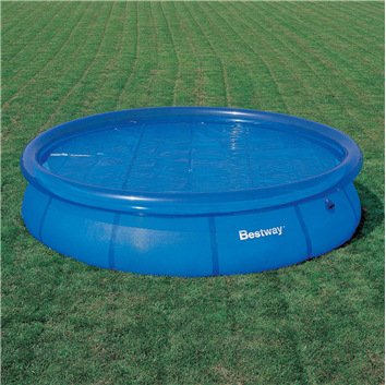 Photo piscine for Pompe pour piscine bestway