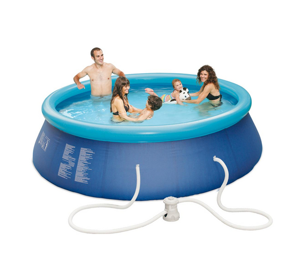 pompe piscine hors sol carrefour affordable pompe piscine