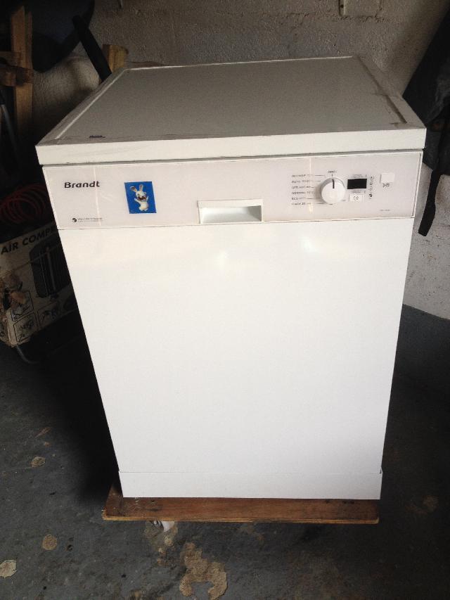 meilleure sélection 22bf7 a4755 Photo lave vaisselle