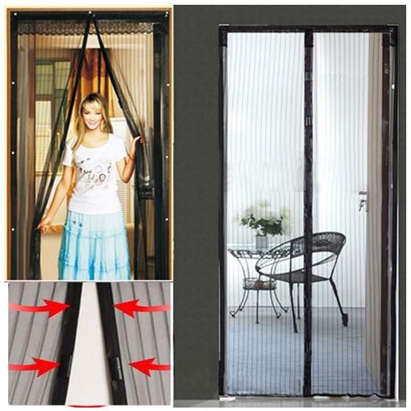 photo rideau. Black Bedroom Furniture Sets. Home Design Ideas