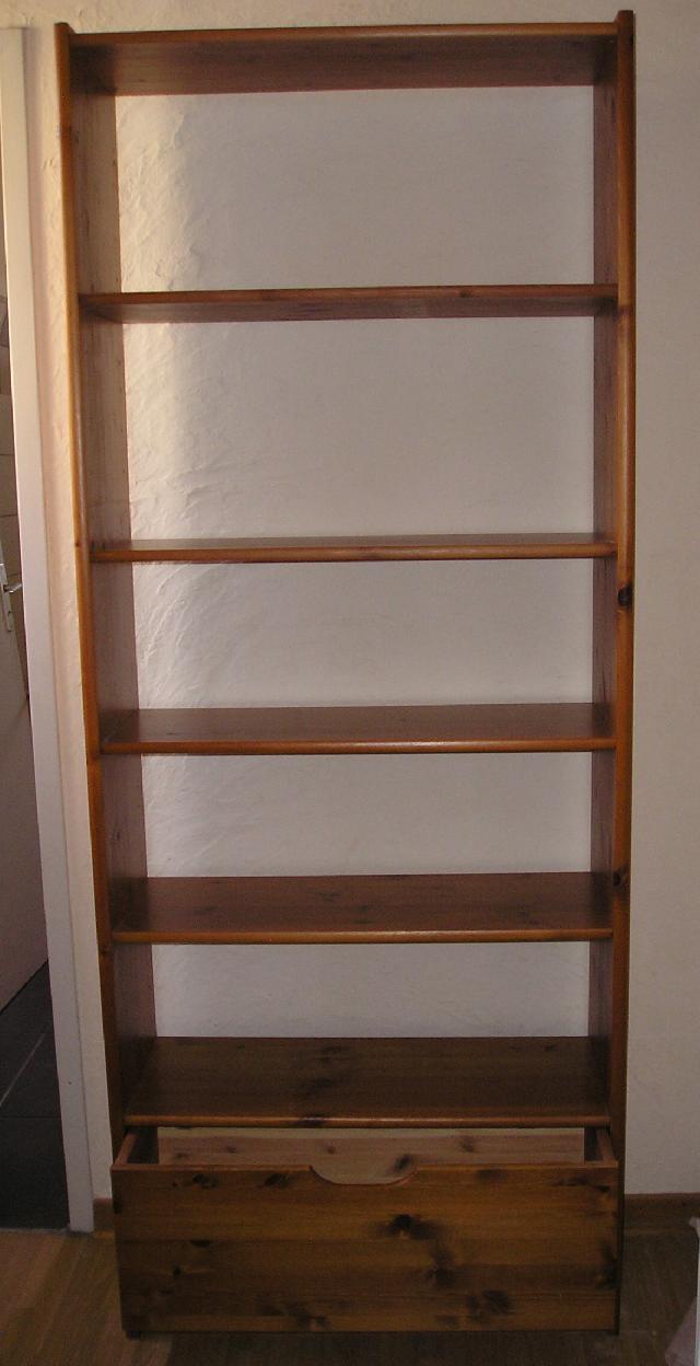 photo etagere. Black Bedroom Furniture Sets. Home Design Ideas