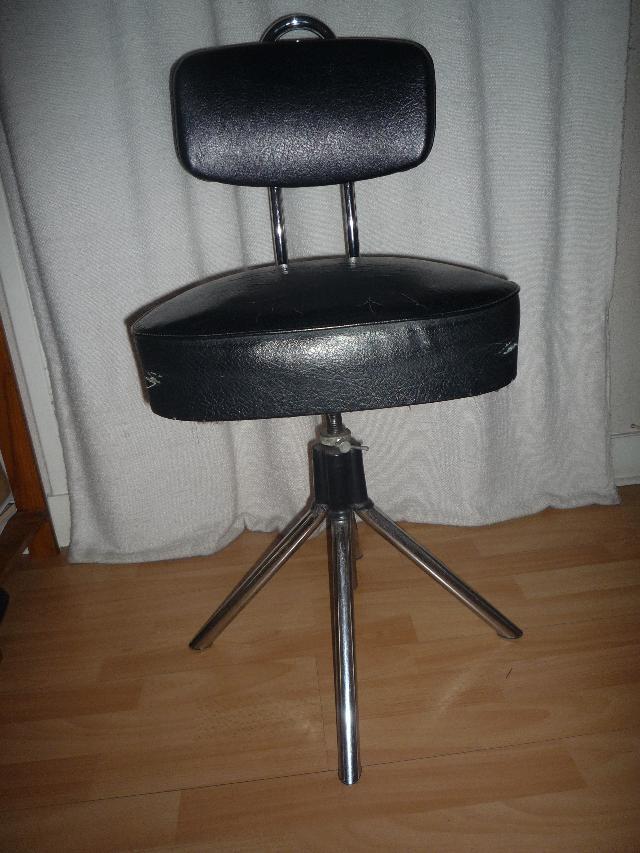 chaise bureau donner meudon. Black Bedroom Furniture Sets. Home Design Ideas
