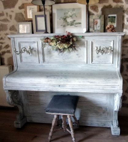 Piano pleyel activation code