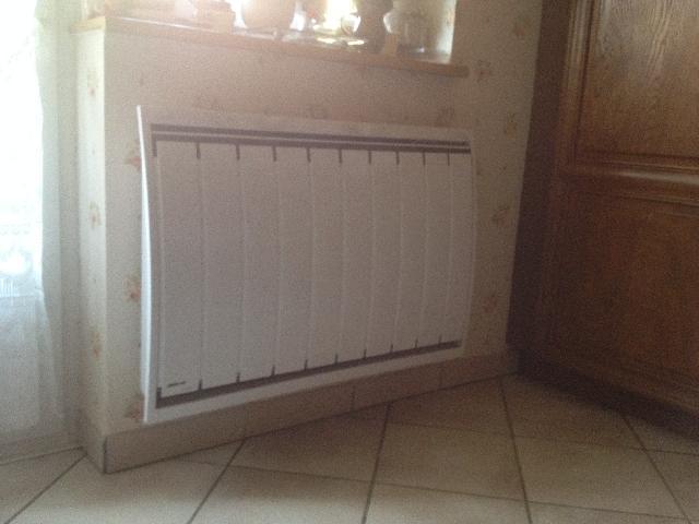 photo radiateur. Black Bedroom Furniture Sets. Home Design Ideas
