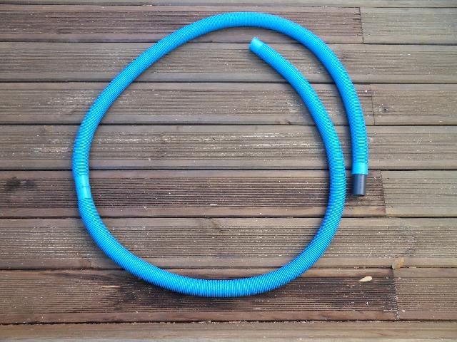 Photo tuyau de piscine for Tuyau de piscine