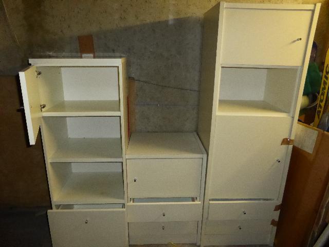 meubles bureau donner lyon. Black Bedroom Furniture Sets. Home Design Ideas