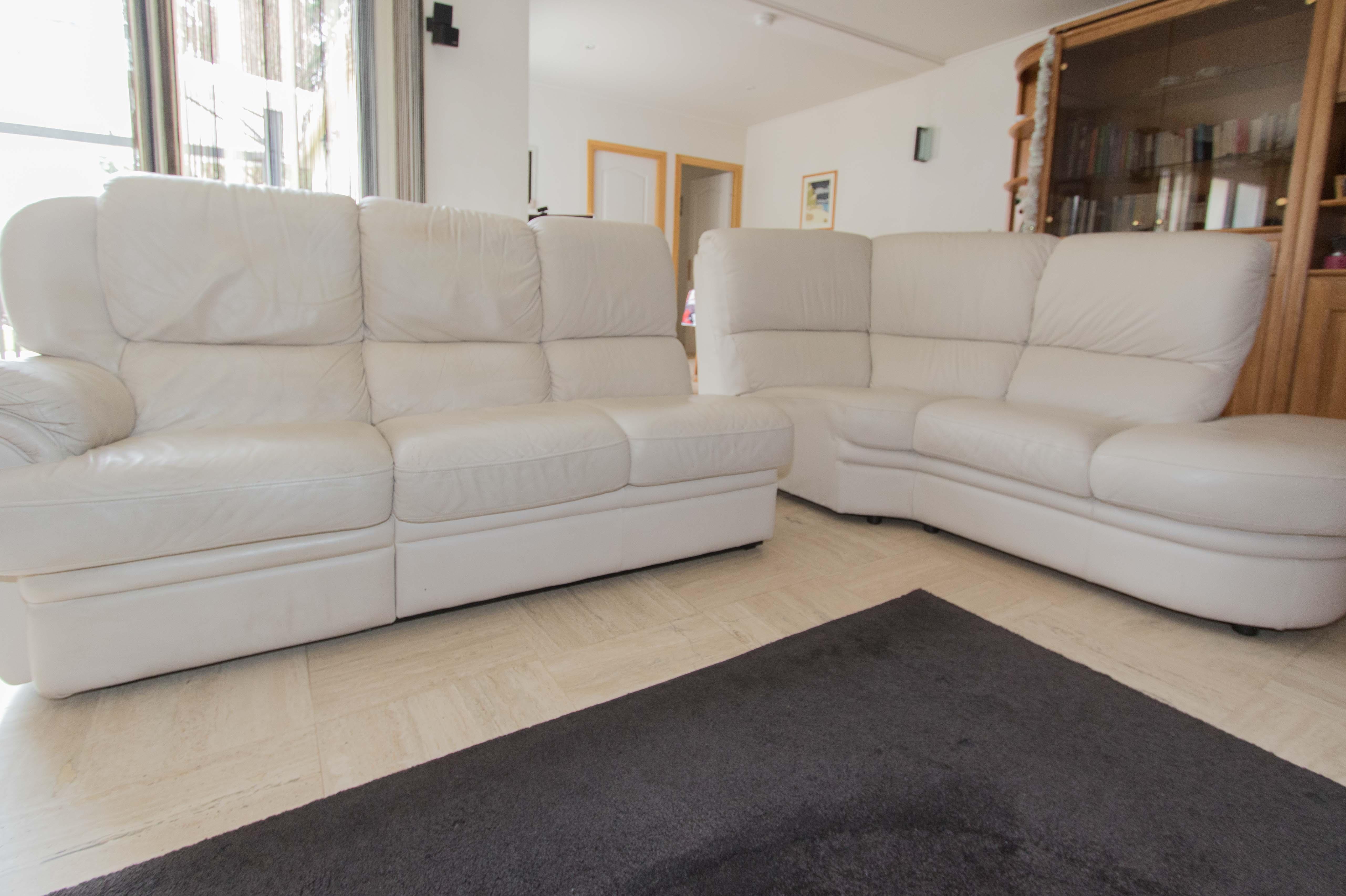 photo canape fauteuil. Black Bedroom Furniture Sets. Home Design Ideas
