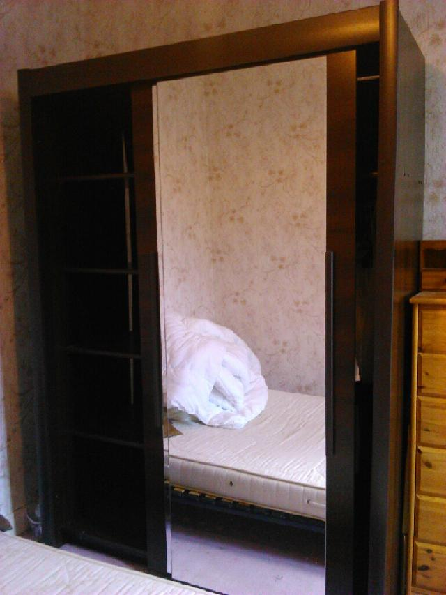 armoire etageres donner reims. Black Bedroom Furniture Sets. Home Design Ideas