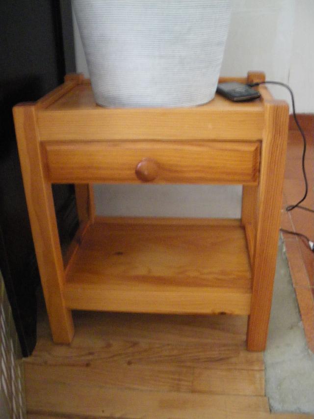 meuble donner breval. Black Bedroom Furniture Sets. Home Design Ideas