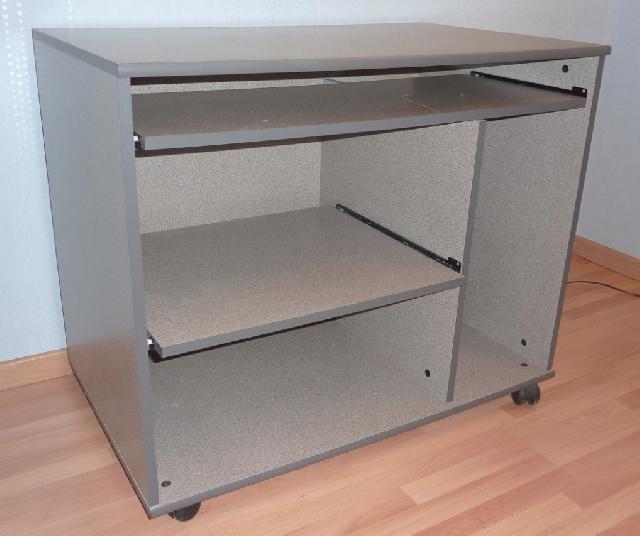 photo meuble etageres. Black Bedroom Furniture Sets. Home Design Ideas