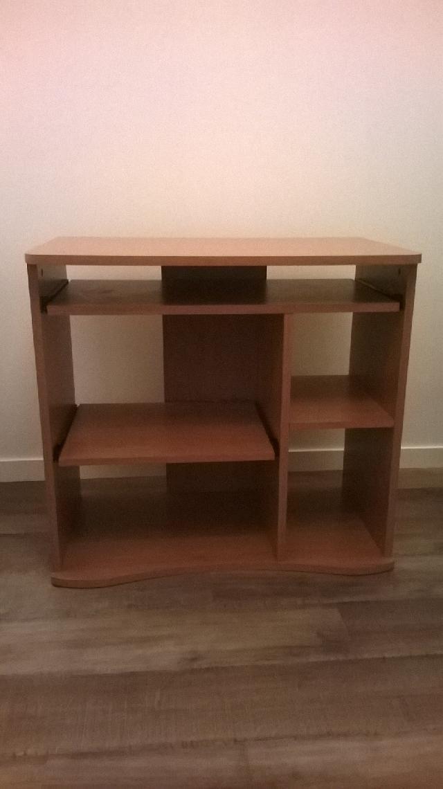 meuble de bureau donner saint ouen. Black Bedroom Furniture Sets. Home Design Ideas