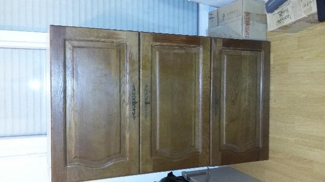 Photo meubles de cuisine for Donne meuble de cuisine